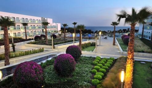 hoteles-img